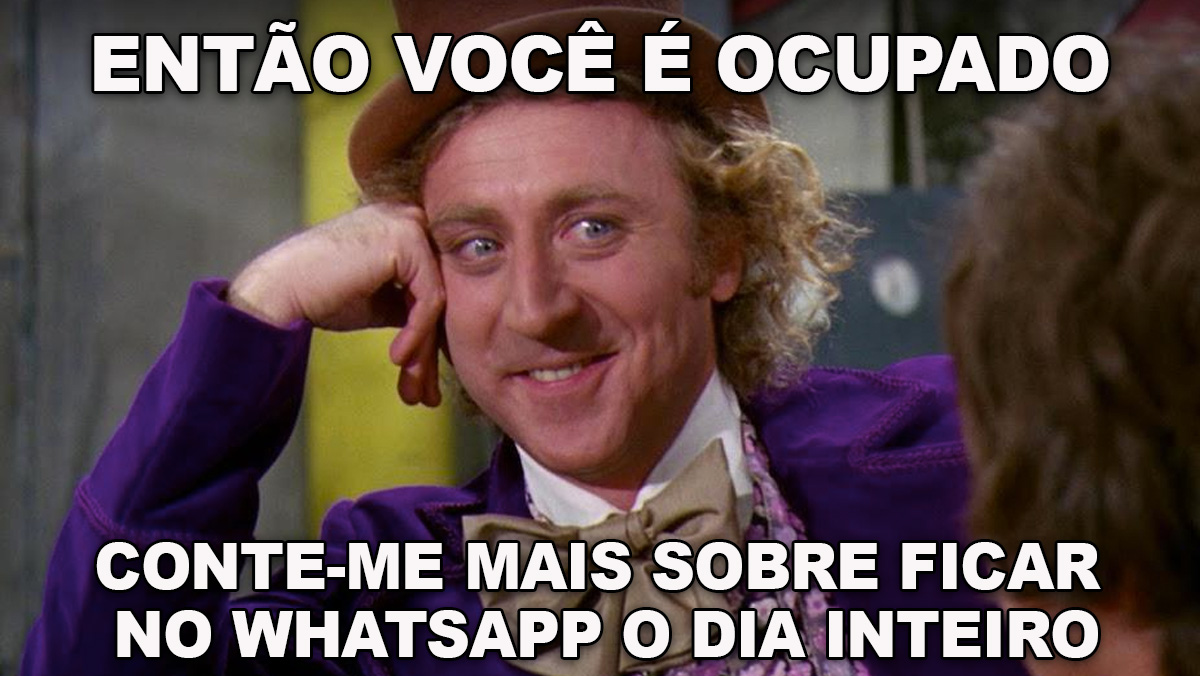 meme willy wonka